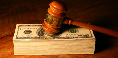 Bankruptcy Attorneys Serving Lakewood, WA