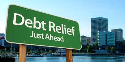 Bankruptcy Attorneys in Tacoma, WA.