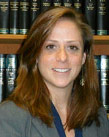 Tacoma Bankruptcy Attorney Erin Lane