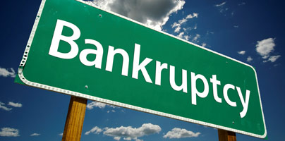 Bankruptcy Attorneys in University Place, WA.